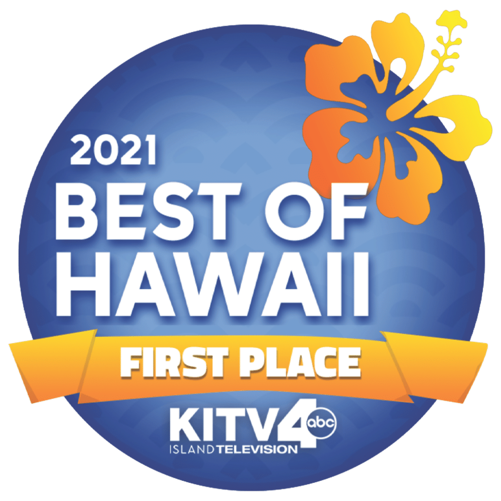 Best pest control and termite control in Hawaii